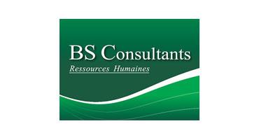 Logo BS Consultants