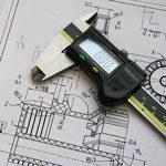 illustration emploi qualité ingénierie